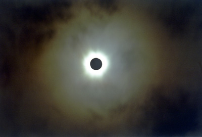 Eclipse totale, 21 Ko